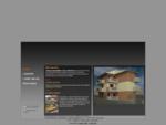 Impresa immobiliare Zanco Claudio srl - impresa immobiliare - Seveso MB - visual site