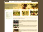 Ένωση Αγροτικών Συνεταιρισμών Ζακύνθου