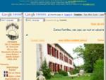 Centrum Zantus Fantilhou