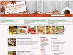 Кулинарные рецепты | Рецепты для мультиварки | Диетические рецепты | Записная книжка рецептов