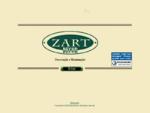 ZartDecor