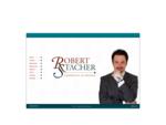 Zauberkunst.at - Robert Stacher bietet Zauberkunst als Erlebnis