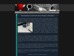 Despacho Contable ZAVI | Contadores, Asesores, Fiscalistas, Auditores | Zarza Villegas y Asocia