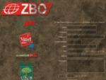 ZBO Ze Big Organisation - Raid aventure sportif outdoor