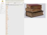 Antiquariat Andreas MOSER, Wien - Antiquariate Wien, ZVAB alte Bücher, seltene Bücher, Buc