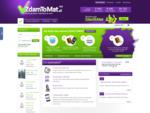 ZdamToMat. pl - generator ściąg online - gotowe ściągi do pobrania