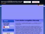 ZDES - Zveza društev energetikov Slovenije