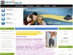 Zdrowebuty. pl