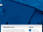 ZDS Roletarstvo, Ratkovo aluminijumske i pvc spoljne roletne, unutrasnje roletne, spoljne zaluzi