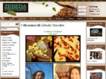 Choklad online på nätet - present, grossist veganchoklad | Din chokladbutik i Borås