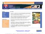 Zebele - mangimi e cereali per la zootecnia