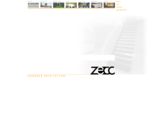 Zecc Architecten Utrecht Home