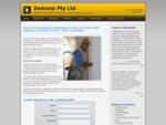 Zedcorp - Melbourne Handyman, Tradesman, Builder, Melbourne Electrician, Carpentry, Cabinet Mak