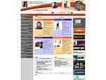 Zeebra - Material y suministros médico deportivos, rehabilitación y salud postural Los mejores