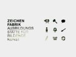 Malkurse - Zeichenkurse - Mappenvorbereitung / Zeichenfabrik Wien
