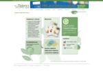 Zelena Slovenija - Portal za trajnostni razvoj