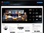 Sistemas de Audio e Videoconferencia - Polycom, Tandberg, Aethra, Lifesize, Radvision, Navori