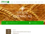 ZEMAS AG, a. s.