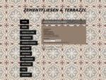 Zementfliesen.at , Beratung, Verlegung,Verkauf, Wien, traditionelles neu erleben - Zementfliesen pre