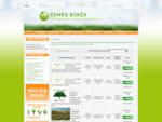Žemės pardavimas, žemės nuoma, perkame mišką - Žemės birža | Visi skelbimai