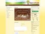 Kmetijski nasveti in Sončna tržnica - portal zemlja. si