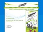ZEM Srl, vendita motocicli a 2 ruote ecologico elettrico