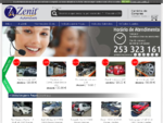 Venda de peças auto usadas e acessórios para carros| Carros Salvados| Carros Usados| Centro Abate de
