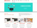 Seo agency e web marketing Parma scegli Zenzero Comunicazione