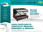 Hospitality Supplies, Cafe Restaurant Supplies Australia, Catering Equipment, Bakery Products