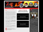 Zesti Woodfired Ovens - Perth WA