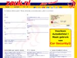 Zeuk. nl - De Limburgse Internet Portal!