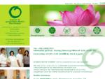 ZGM - Zentrum für ganzheitliche Medizin