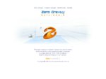 [ Zero Gravity Multimedia ] - New Media Developers - web design - graphic design - multimedia