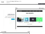 Intégrateur et Développeur Web Freelance  Paris - Wordpress - Julien Siwek