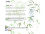 ZhenJiu - Zhen jiu, Чжэнь-Цзю (чжень-цзю), Иглоукалывание, прогревание, лечение травами, цигун.