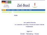 Home Immobilien Brasilien Ziel Brasil