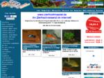 www.zierfischhandel.de - Der Zierfischversand im Internet