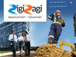 Liikelahjat ja työvaatteet | Zigi Zagi Finland Oy