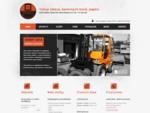 ZIKA ŠROT - výkup kovového odpadu, barevných kovů a sběrového papíru