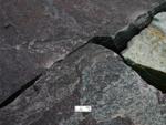 Zilinsko dirbtuve - paminklai, meninis akmens apdirbimas, akmens apdaila