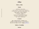 ZINC I 2010