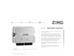 ZING - The art of LPG injection