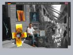 Startseite Zinsbergers Online Atelier