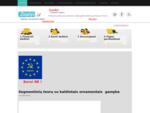 Pamesti daiktai , Rasti daiktai | Pirmasis Lietuvoje radinių biuras