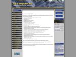 Zip Computer - Assistenza Tecnica Milano - Home