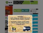 Pagrindinis | ZIP FM