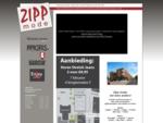 Home [Zipp mode - Dé kledingwinkel van Papendrecht]