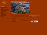 Offizielle Internetseite der Zitadelle www. zitadelle spandau. de