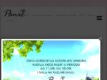 Zlatara Panić - Beograd-Verenicko prstenje i burme-online katalog i cene