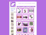 Presse manuelle bouton pressions - Pose oeillets pour rideaux - Jeu de matrice - Bonton métal - Pres